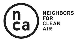 neighbors-for-clean-air-logo