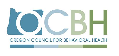 Oregon-Council-Behavorial-health-logo