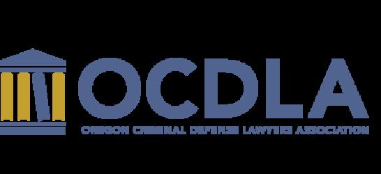 OCDLA-Logo