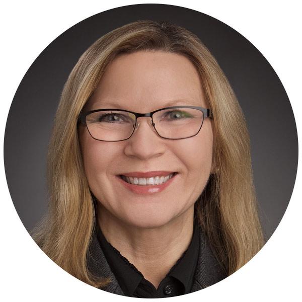 Anette-Mattson-Board-of-directors-photo