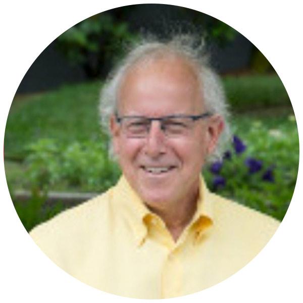 Harry-Goldstein-Board-of-directors-photo
