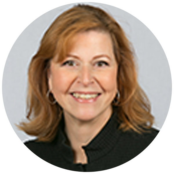 Kathy-Calcagno-Board-of-directors-photo