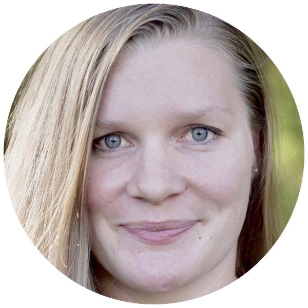Megan-McAninch-Board-of-directors-photo
