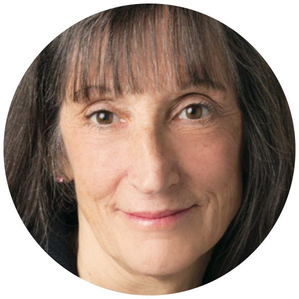 Rita-Sullivan-Board-of-directors-photo