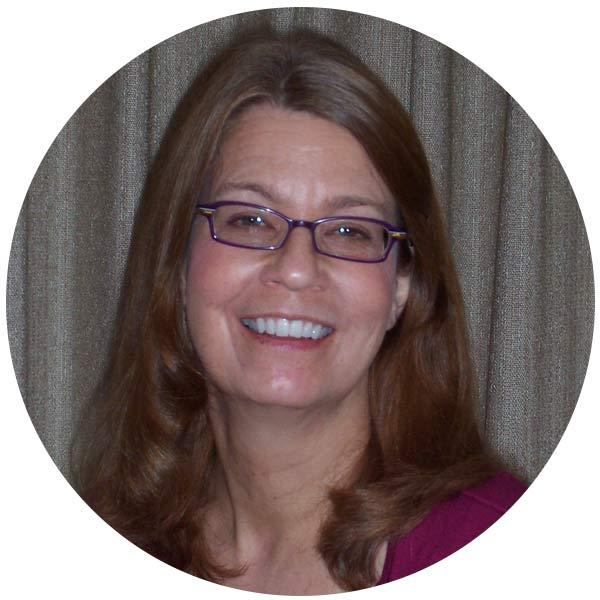 Linda-Dixon-Staff-Photo