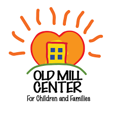 Old-Mill-Center-for-children-and-families-logo