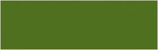open-adoption-family-services-logo