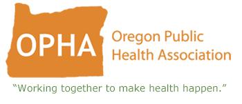 OPHA-Logo