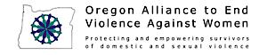 Oregon-Alliance-to-End-Violence-logo