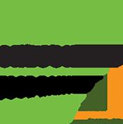 Oregon-Food-Bank-Logo