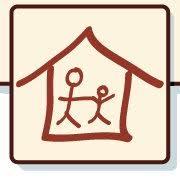 tanf-oregon-logo