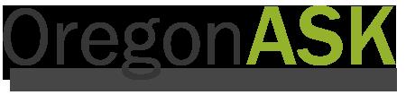 Oregon-Ask-Logo