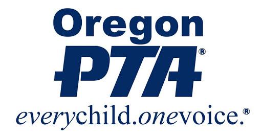 Oregon-PTA-logo