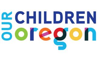 our-children-oregon-navigation-logo