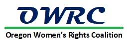 oregon-womens-rights-coalition-logo