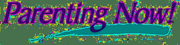 Parenting-Now-Logo