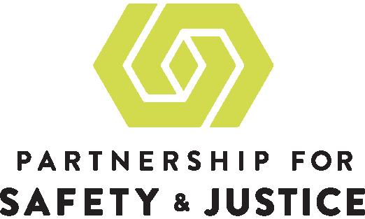 partnership-safety-justice-logo