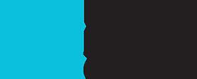 pearl-buck-center-logo
