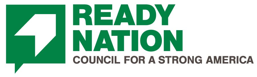 Ready-Nation-Strong-America-Logo