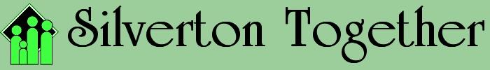 silverton-together-logo