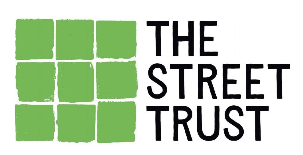 The-Street-trust-logo