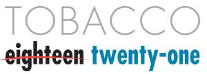 tobacco-twentyone-logo