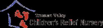 childrens-relief-nursery