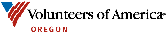 volunteers-of-America-Oregon