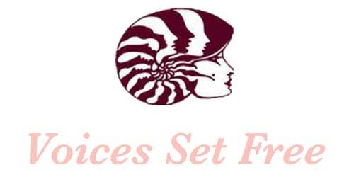 Voices-Set-Free-Logo