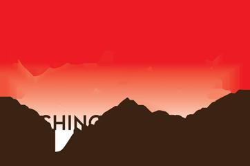 Washington-County-Kids